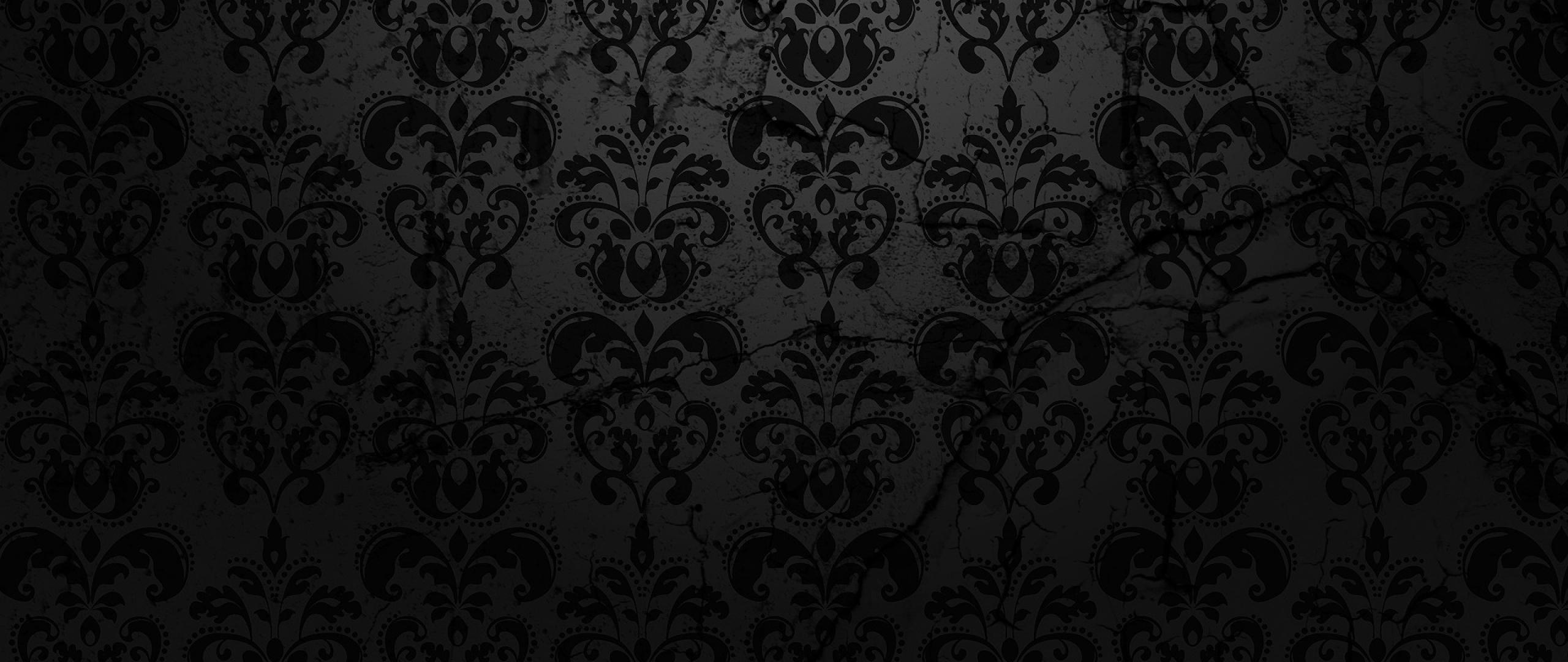Carmamuse for Black design images